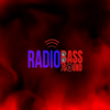 Radio-Bass-Sound