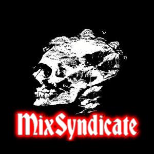 Radio MixSyndicate