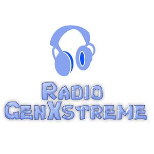 Radio Radio GenXstreme