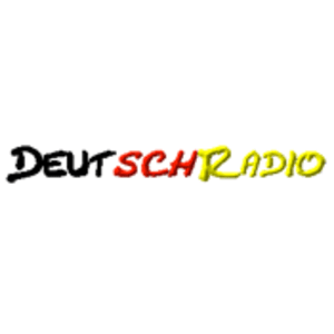 Radio Deutsch Radio
