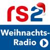 rs2 Weihnachtsradio