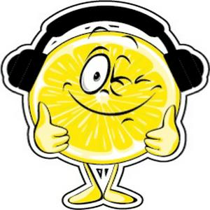 Radio Lemonadio