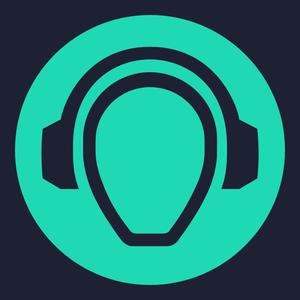 Radio Inthemix Radio 2020