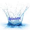 SplashFM - Dein Radiosender