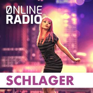 0nlineradio SCHLAGER