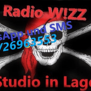 Radio radiowizz