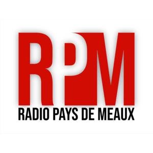 Radio RPM