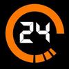 Musicstyle24