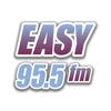 EASY 95.5 FM