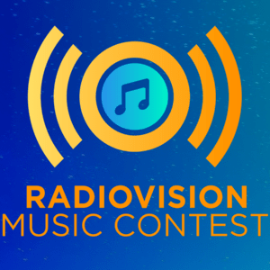 Radio Radiovision