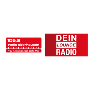 Radio Radio Oberhausen - Dein Lounge Radio