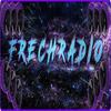 Frechradio