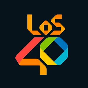 Radio Los 40 Principales Mexico