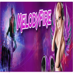 Radio Melodyfire