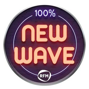 Radio RFM 100% New Wave
