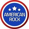 OpenFM - American Rock