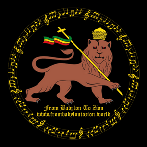 Radio From Babylon To Zion