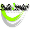 Studio Odendorf