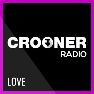 Radio Crooner Radio Love