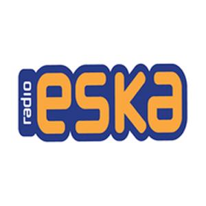 Radio ESKA Kalisz Ostrów 101,1 FM
