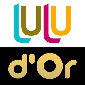 luluD'Or