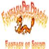 Fantasia Del Dragón