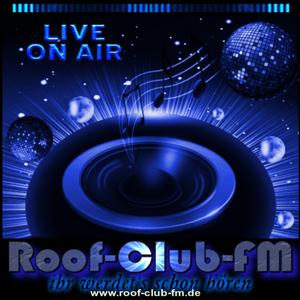 Roof-Club-FM