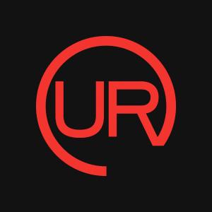Radio Old School RnB - Urbanradio.com