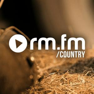 Radio Country Hits by rautemusik