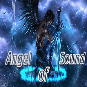 Radio Angel of Sound