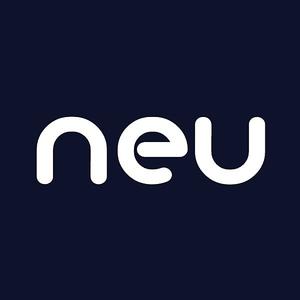 Neu Indie Radio
