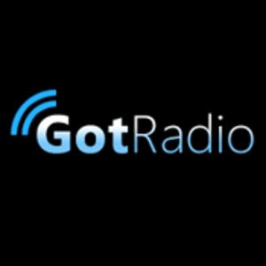 Radio GotRadio - Americana