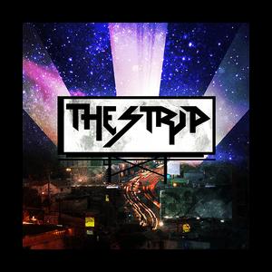 DASH The Strip