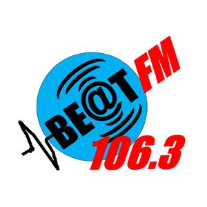 Radio Beat FM NL