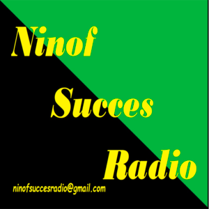 Radio Ninof Succes Radio