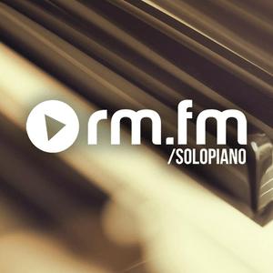 Radio Solopiano by rautemusik