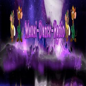 Radio Mausi-Dance-Radio