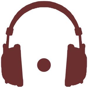 Radio Hirschmilch Prog-House Channel