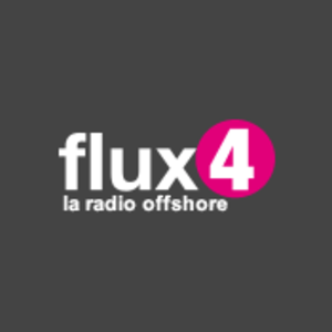 Radio Flux 4 Radio