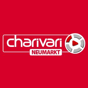 Radio Radio Charivari Neumarkt