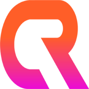 Radio radioonlyremix