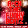 rock-the-funky-beatz