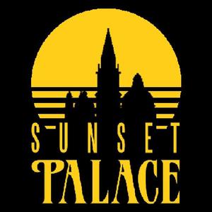 Radio sunsetpalace