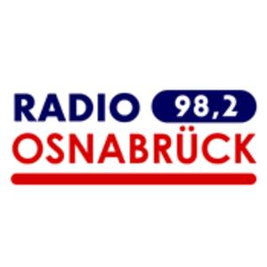Radio Radio Osnabrück Melle