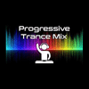 Progressive-Trance-Mix Radio
