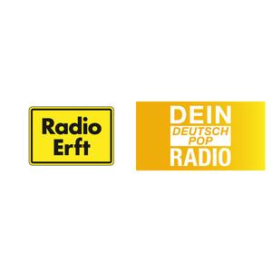 Radio Radio Erft - Dein DeutschPop Radio