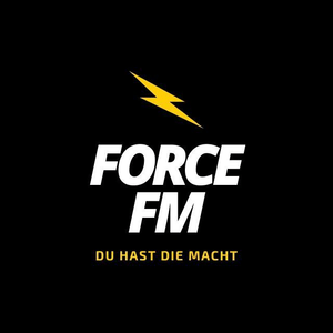 Radio Force FM