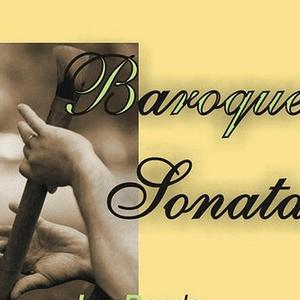 Radio Baroque Sonatas Radio