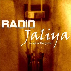 Radio jaliya