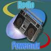Radiopowermix